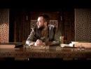 Величне століття. Роксолана - Лист Ібрагіма до Хатідже (уривок з 19 серії)