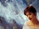 Enya «Orinoco Flow» (2006)
